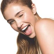 Декоративна козметика за лице