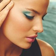 Шминка Luxe